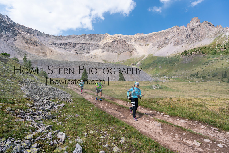 HStern_Ouray-09880