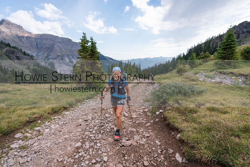 HStern_Ouray-09675