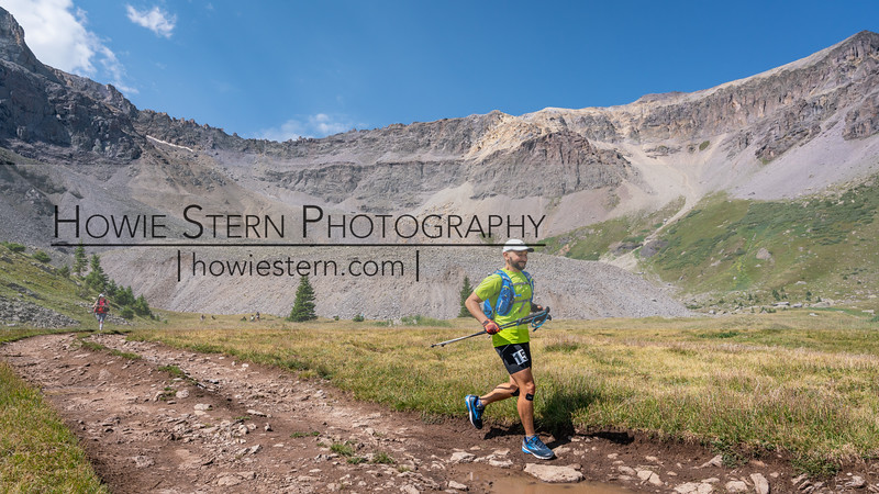 HStern_Ouray-00004