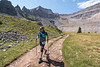HStern_Ouray-00149