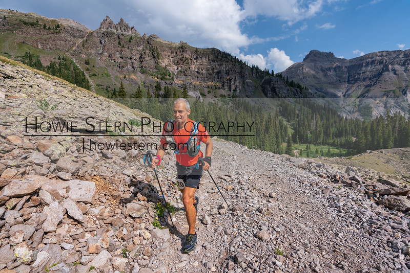 HStern_Ouray-09350