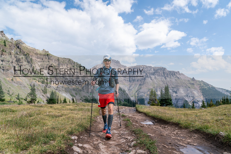 HStern_Ouray-06046