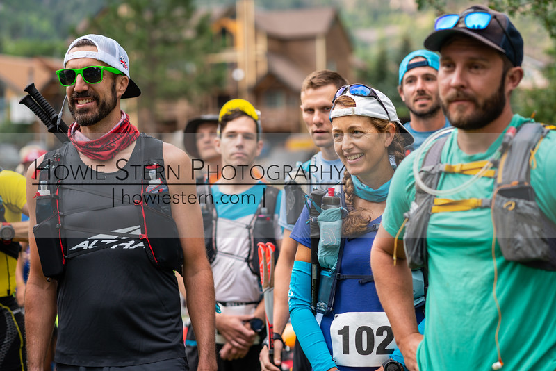 HStern_Ouray-09290