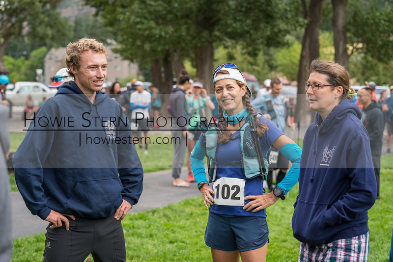 HStern_Ouray-09234