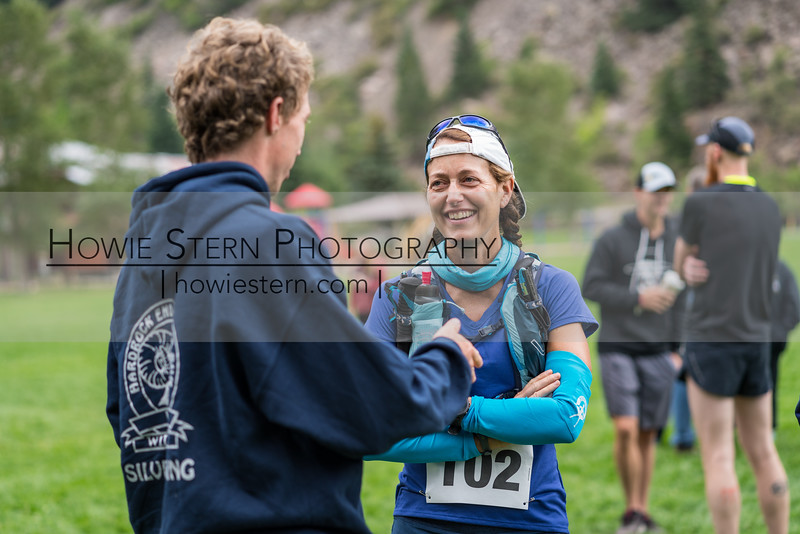 HStern_Ouray-09241