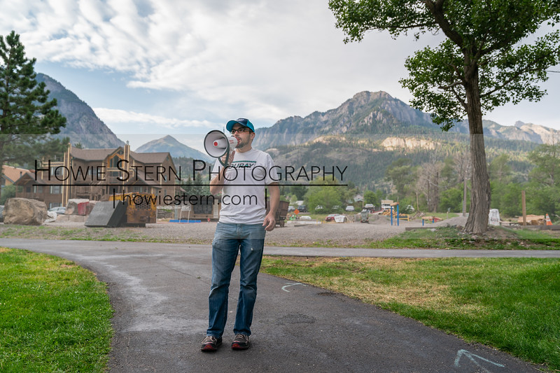 HStern_Ouray-05862