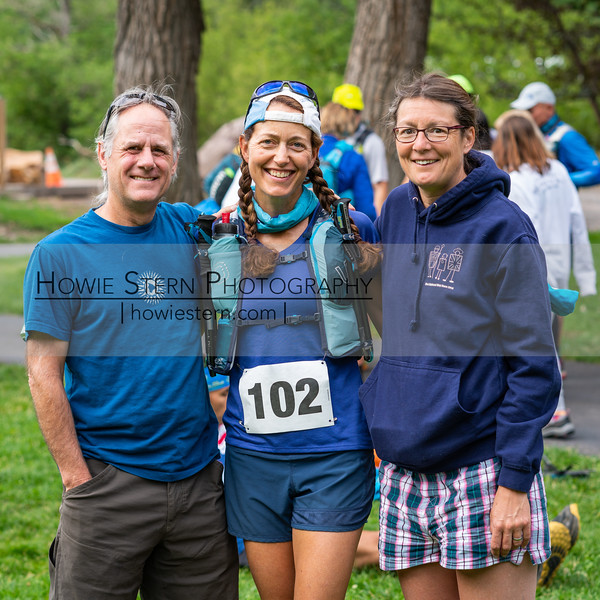 HStern_Ouray-09229