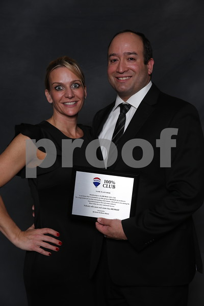 Remax Awards Night 2-16-18