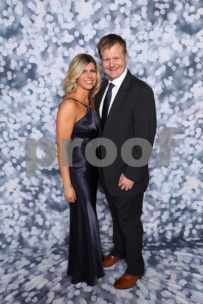 St. Raphael Catholic School Gala