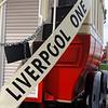 Thornycroft Steam Omnibus