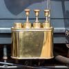 Stanley Steam Car
