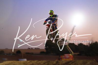 KEN_3512