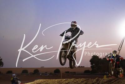 KEN_3516