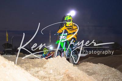 KEN_3552