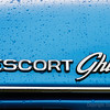 Ford Escort Mark 2