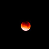 2018_01_31 Blue Blood Moon in Exeter.31