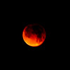 2018_01_31 Blue Blood Moon in Exeter.35