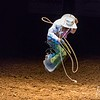 Ft Worth Rodeo-9943