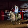 Ft Worth Rodeo-9985