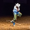 Ft Worth Rodeo-9934