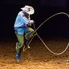 Ft Worth Rodeo-9971