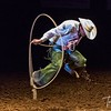 Ft Worth Rodeo-9956