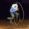 Ft Worth Rodeo-9961