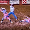 Ft Worth Rodeo-9857