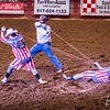 Ft Worth Rodeo-9858