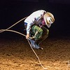 Ft Worth Rodeo-9944