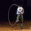 Ft Worth Rodeo-9960