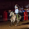 Ft Worth Rodeo-9986