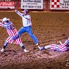 Ft Worth Rodeo-9859
