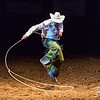 Ft Worth Rodeo-9933