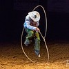 Ft Worth Rodeo-9970