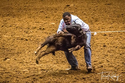 Ft Worth Rodeo-0011