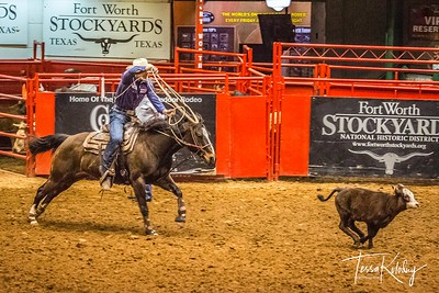 Ft Worth Rodeo-0018