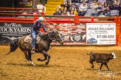 Ft Worth Rodeo-0021