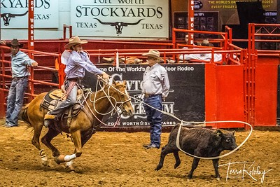 Ft Worth Rodeo-0031