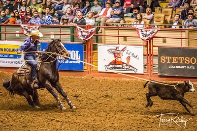 Ft Worth Rodeo-0029