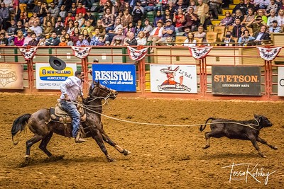 Ft Worth Rodeo-0008