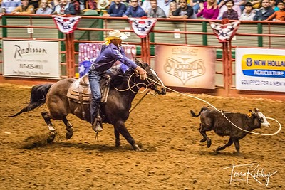 Ft Worth Rodeo-0026