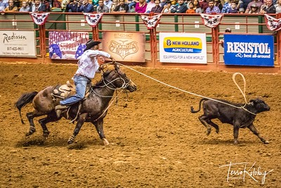 Ft Worth Rodeo-0006