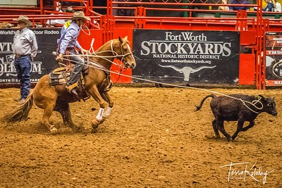 Ft Worth Rodeo-0034