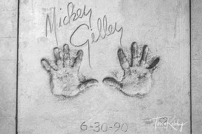 Billy Bobs-0236