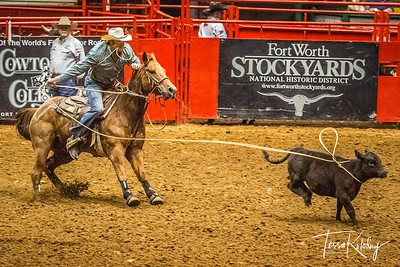 Ft Worth Rodeo-0015
