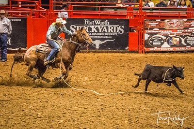 Ft Worth Rodeo-0016