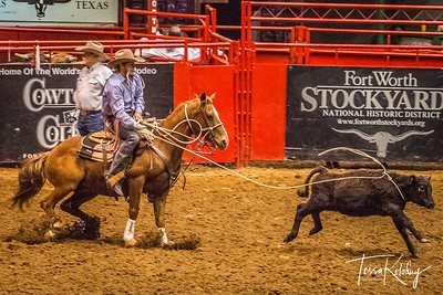 Ft Worth Rodeo-0033