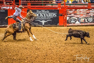 Ft Worth Rodeo-0035