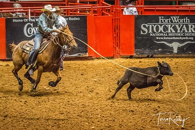 Ft Worth Rodeo-0014